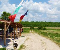 Landwirtschaft in Bulgarien